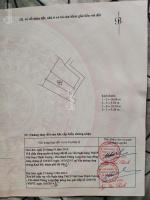 bán đất thôn cam cổ bi gia lâm hn dt 736m2 nở hậu rộng 354m dài 1688m hướng đông nam