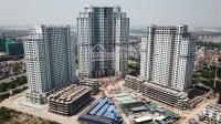 bán chung cư ia20 ciputra 92m2 tầng 10 giá 185trm2 chênh 100tr 0382276666