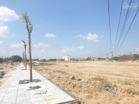 mua đất nền trung tâm tp quảng ngãi chỉ với 12 tỷ h trợ vốn lên đến 50