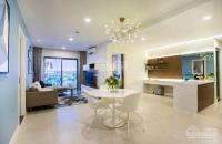 bán căn hộ 2pn số 05 79m2 tòa centro view hồ tây dự án kosmo tây hồ giá 31 tỷ lh 098273197