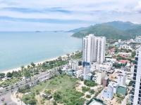 sang nhượng căn hộ chung cư cao cấp flc seatower quy nhơn tầng cao giá đầu tư 0908468545