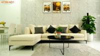 bán nhà phú tân nhà mới 100 nội thất như hình dọn vào ở ngay lh 0901 089 636