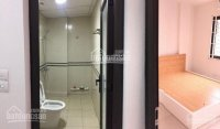 cc cho thuê căn hộ khu vực cầu giấy trần duy hưng đủ đồ giá từ 45 75 trth 30 45 50m2