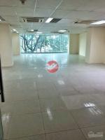 văn phòng cho thuê quận 5 200m2 vuông vức chuẩn văn phòng giá cực rẻ lh 0933725535 phong