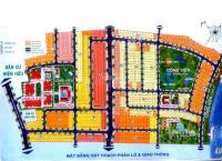 bán đất 8x25m khang điền quận 9 đối diện công viên trường học
