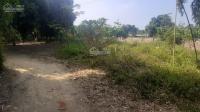 bán đất sinh thái lương sơn hòa bình 9000m2 có ao to trong đất làm nghỉ dưng sinh thái quá tuyệt
