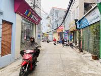 bán 70m2 kinh doanh nhỏ lẻ tại đào xuyên đa tốn ngay gần cổng vinhomes ocean park lh 0987498004
