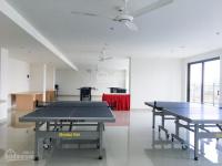 văn phòng 50m2 có nội thất mặt tiền đường lớn quận 2 giá ưu đãi 10trtháng
