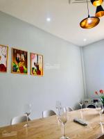 nhà mt đường ql50 cần bán gấp giá mềm shr gần công viên flower garden lh 0379165549