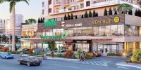 bán shophouse ngay phú mỹ hưng mt đường nguyễn lương bằng quận 7 giá 9 tỷ139m2 lh 0973545319