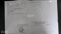 bán đất biệt thự song lập dự án gia hòa giá rẻ pháp lý chuẩn cập nhật 1812
