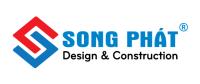 Công ty Cổ phần Kiến trúc Xây dựng Song Phát