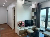 chính chủ bán căn hộ valencia garden 79m2 3pn 2wc