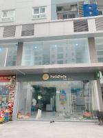 sở hữu shophouse đẹp nhất tại prosper plaza tt 1tháng ck thêm 1 dịp xuân 2020 0966966548