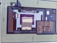 mua bán căn nhà mới xây giá rẻ trung tâm quận thủ đức phường linh trung