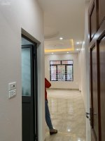 cc bán nhà 5 tầng ngõ 8 ngô quyền hà đông hn 305m2 mt 3m tây bắc giá bán 28 tỷ 0982889416