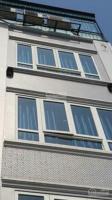 nhà phố trích sài võng thị diện tích 62m2 4 tầng ở văn phòng kd cafe hàng ăn