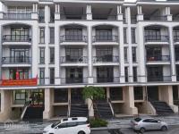 bán nhà hoàn thiện nội thất sổ hồng kđt vạn phúc đối diện trường học bệnh viện giá 10 tỷ