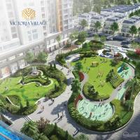 căn hộ cao cấp victoria village trung tâm quận 2 dự án nổi bật của novaland 0905175566