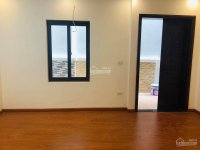 cc bán nhà yên hòa cầu giấy 42m2 x 5t xây mới nội thất cao cấp cách phố 15m cho thuê tốt 41tỷ