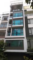 cho thuê nhà mặt phố trung yên 6 diện tích 110m2 x 5 tầng mặt tiền 7m giá 55 triệutháng