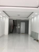 văn phòng mới 60m2 nguyên sàn view sân bay cực đẹp còn 1 phòng trống duy nhất
