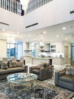 chính chủ bán nhà riêng mặt ngõ 106 hoàng quốc việt 40m2 x 5 tầng mt4m 86 tỷ nhà đẹp 0904556956