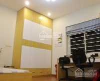 ban quản lý cho thuê chung cư sky light 125d minh khai giá rẻ nhất liên hệ 0971283231