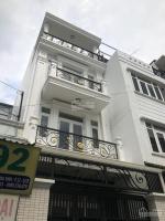 cần bán nhà 2 tầng vị trí kinh doanh cực đẹp hxh 7m hoàng hoa thám phường 12 tân bình