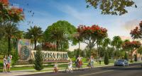 verosa park quà tặng lên đến 1 tỷ đồng chiết khấu 18năm dt 5x17m 6x10m 20x22 10x19m