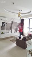 bán căn hộ chung cư 2pn masteri thảo điền