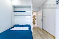 cho thuê căn hộ 1 2 3 4 phòng ngủ cao cấp vinhome central park tân cảng lh 094 7888 479