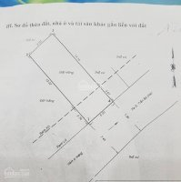 nhà hxh đường dương quảng hàm phường 5 gò vấp 6x17 101m2 giá 75 tỷ