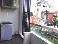 hot cho thuê căn hộ dịch vụ 1pn mới 100 tại quận 3 giá chỉ từ 11 triệutháng