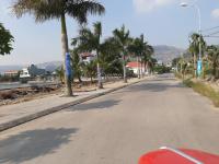 đất liền kề ven biển view vịnh bái tử long cẩm phả có bãi tắm riêng chỉ nhỉnh 12 tỷ 0971254586