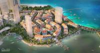 bán gấp căn hb 100 dự án harbor bay hạ long vị trí thoáng giá chỉ 54 tỷ có thương lượng 0917577338