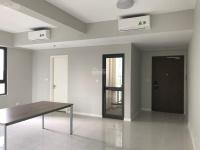 chính chủ cần cho thuê office masteri an phú quận 2 lh 0932220230