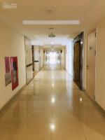 cho thuê căn hộ thăng long number one dt 87 173m2 đồ cơ bản và full đồ liên hệ 0931657999