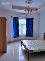 phòng trọ cao cấp làng đh khu b phòng mới sạch sẽ giá bao rẻ 28 4trtháng