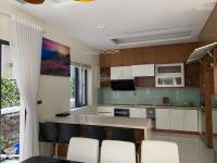 chính chủ bán biệt thự anh đào 6 hướng tây bắc vinhomes riverside hoàn thiện nội thất giá 165 tỷ
