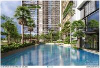 chính chủ bán cắt l căn hộ 2pn 6604m2 giá 1550 tỷ có tl bao thuế phí sang tên 0981683212