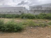 ngân hàng thanh lý 6000m2 đất thành phố vũng tàu cổng đô thị gò găng