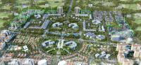 chính chủ cần bán gấp nhà biệt thự đơn lập khu n08 kđt đặng xá gia lâm hà nội lh 0936358981
