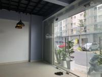 cần cho thuê shophouse sở hữu lâu dài tầng trệt tại cc ehome s q9 đối diện lakeview city q2