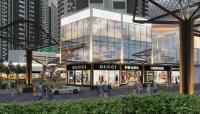 shophouse metro star công bố chính sách ưu đãi tốt nhất cho nhà đầu tư chỉ bán duy nhất 1 đợt