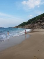 chính chủ cần bán resort biển tại trung tâm thành phố quy nhơn liên hệ 0982000756 chị linh