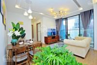 cho thuê căn hộ tầng cao đủ đồ tại 71 nguyễn chí thanh 3pn 2wc nội thất cao cấp giá 14 trth