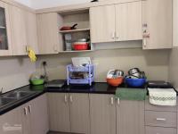 cho thuê phòng trọ tại era town q7 bảo vệ 2424 wifi máy giặt tủ lạnh free lh 0989600731