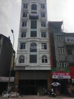 hot cho thuê nhà ở ngõ hoàng cầu dt 80m2x 8t mt 5m gía thuê 90 triệuth lh 0903215466