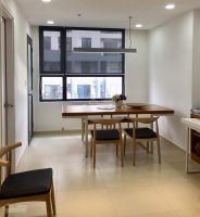 cho thuê căn hộ officetel duplex mone nam sài gòn dt 55m2 full nội thất giá 11tr lh 0796423579